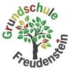 Grundschule Freudenstein